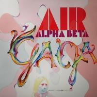 AIR - Alpha Beta Gaga