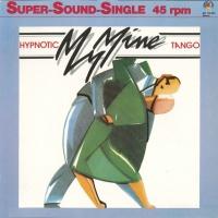 My Mine - Hypnotic Tango