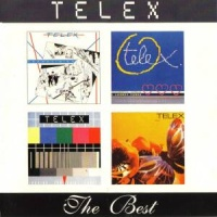 Telex - The Best