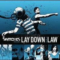 Switches - Every Second Counts