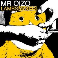 - Lambs Anger