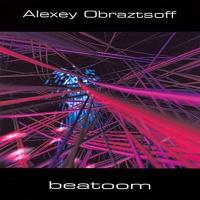 Alexey Obraztsoff - Gulfstream (Remix)