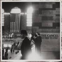 The Cancel - My Soul