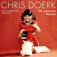 Chris Doerk - Frauen Ziehen Maenner An