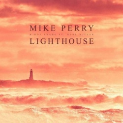 Mike Perry - Lighthouse