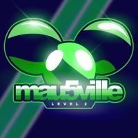 Deadmau5 - Mau5ville Level 2