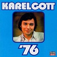 Karel Gott - Naruc Ruzi
