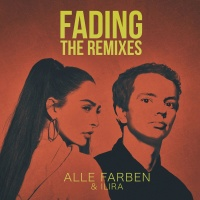 Alle Farben - Fading. The Remixes.