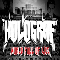 Holograf - You're All That I Want