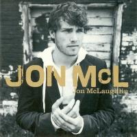 Jon Mclaughlin - Beautiful Disaster