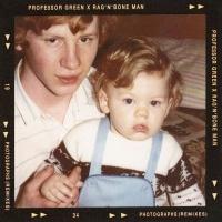 Professor Green & Rag'N'Bone Man - Photographs (Alphalove Remix)