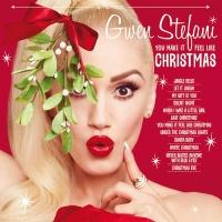 Gwen Stefani - Jingle Bells