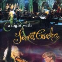 - A Night With Secret Garden