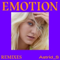 Emotion (Tazer Remix)