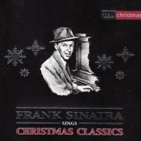 Frank Sinatra Sings Christmas Classics