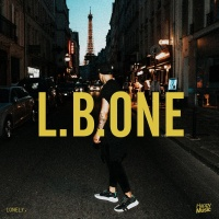 L.B. One - We Own This