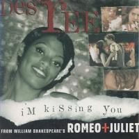 - I'm Kissing You