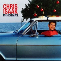 Chris Isaak - Christmas
