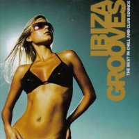 Sasha Alazy - Careless Whisper (Instrumental Beach Mix)