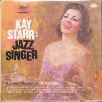 - Jazz Singer & The Fabulous Favourites