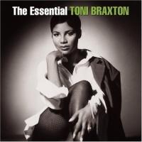 Toni Braxton - The Essential Toni Braxton