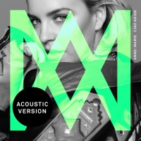 Anne-Marie - Ciao Adios (Acoustic Version)