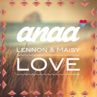 John Lennon - Anaa