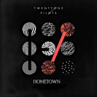 Hometown (Acoustic Version)