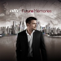 ATB - Behind (Acoustic Version)