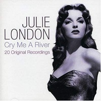 Julie London - How Deep Is The Ocean