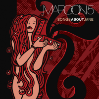 Maroon 5 - This Love (Single)