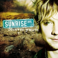 Sunrise Avenue - On The Way To Wonderland (Special Edition)