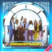 - Music Refexion - Showaddywaddy Greatest Hits I