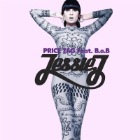 Price Tag (Acoustic Version)