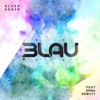 3LAU - Alive Again (Acoustic Version)