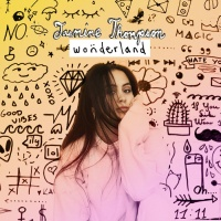 Jasmine Thompson - Wonderland