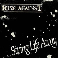 Swing Life Away (Acoustic Version)