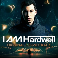 Hardwell - Apollo (Acoustic Version)
