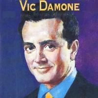 Vic Damone - Little Girl
