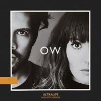 Ultralife (Acoustic Version) - Single