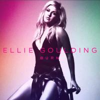 Ellie Goulding - Burn (Acoustic Version)