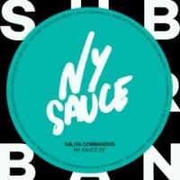 Simon Shaw - Technology Changed Music (Phaze Dee Remix)