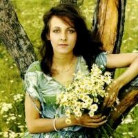 Марина Капуро - Программа 5 Песен На Пятом