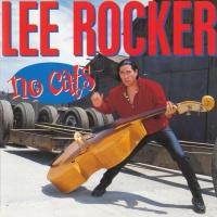 Lee Rocker - Rumblin' Bass