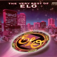 The Very Best Of ELO
