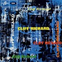 Cliff Richard - Reelin' And Rockin'