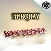 HERODAY - Wonderfull (Original Mix)