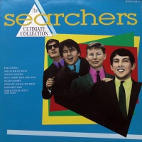 The Searchers - The Ultimate Collection