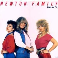 Neoton Família - Adam And Eve