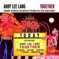 Andy Lee Lang - Together